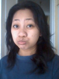 Sebelum Smoothing