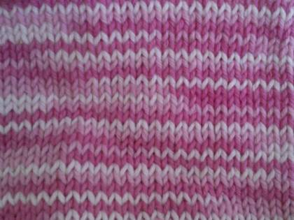 knitting-pink