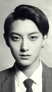 EXO M -Tao
